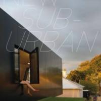 new suburban