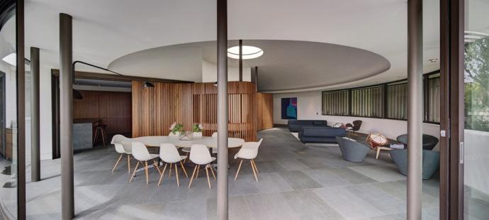 Tzannes-Associates-BellevueHill-Residence-111