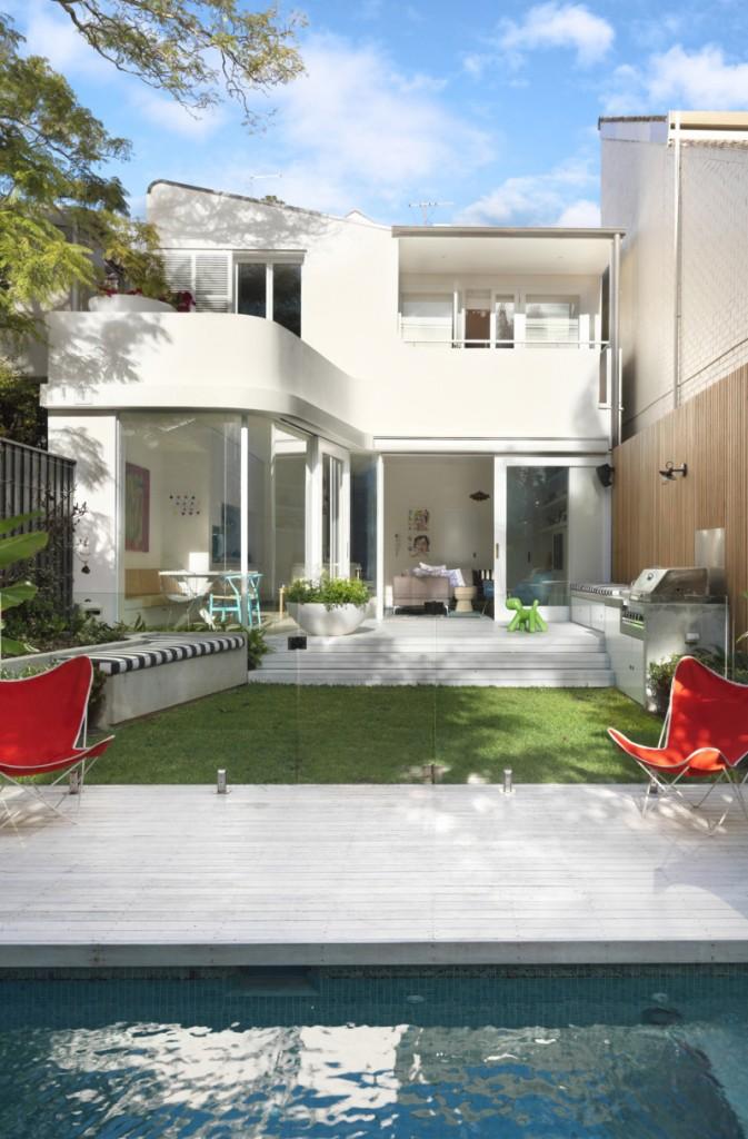 webs_-image-Paddington-Terrace-House-Lights-Up-3-800x1216