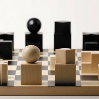 bauhaus-chess-set 2