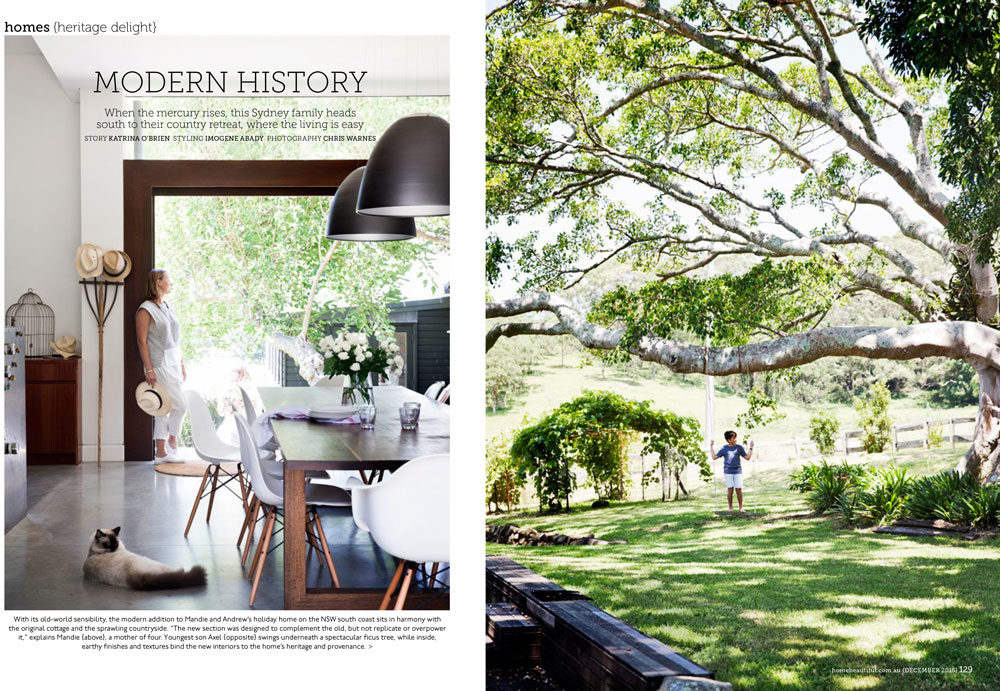 HOME_BEAUTIFUL_12ISSUE_15-1