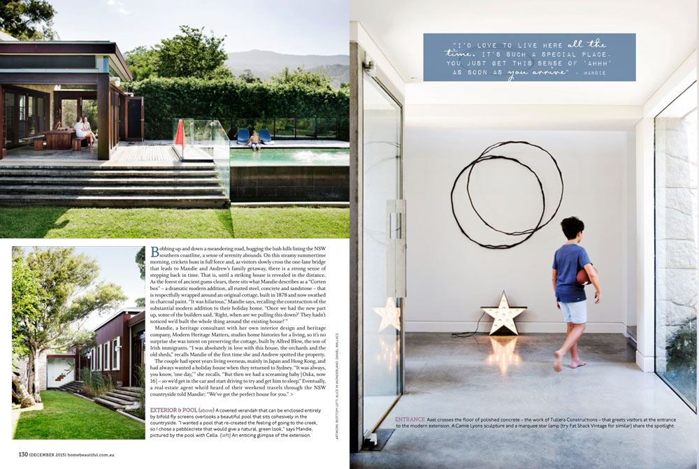 HOME_BEAUTIFUL_12ISSUE_15-2