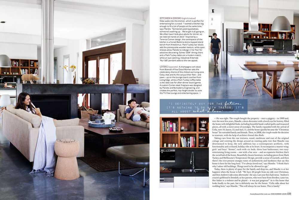 HOME_BEAUTIFUL_12ISSUE_15-3