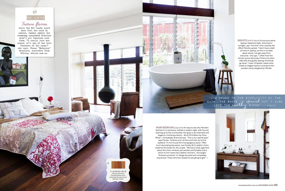 HOME_BEAUTIFUL_12ISSUE_15-4