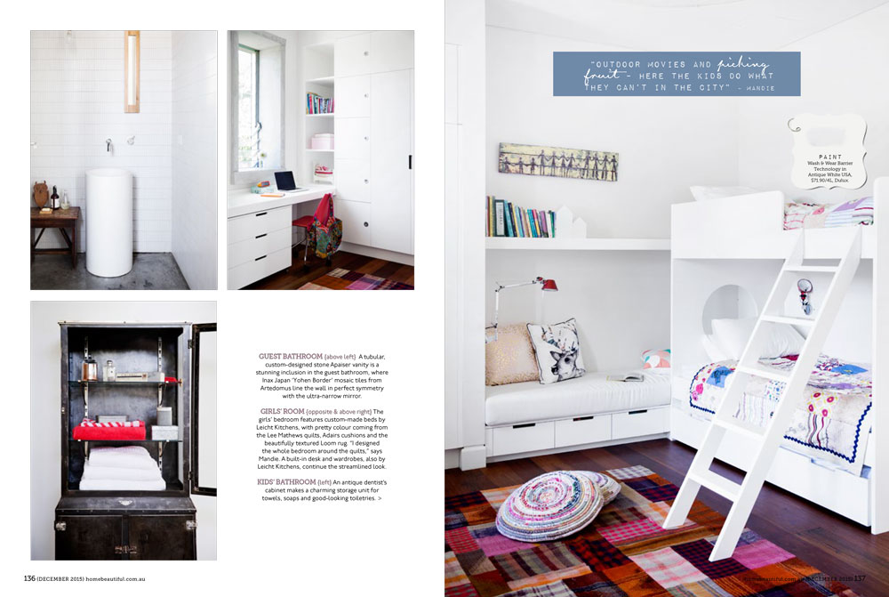 HOME_BEAUTIFUL_12ISSUE_15-5