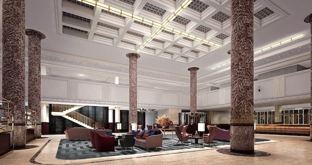 Primus-Hotel-Sydney-Lobby