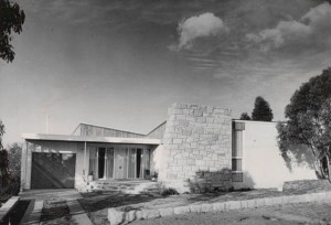 davies house baldwinson
