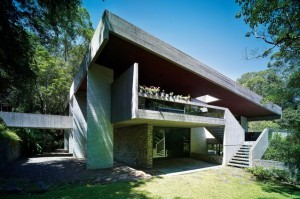 killara house seidler