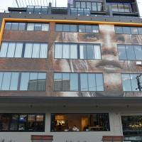 tryp hotel one