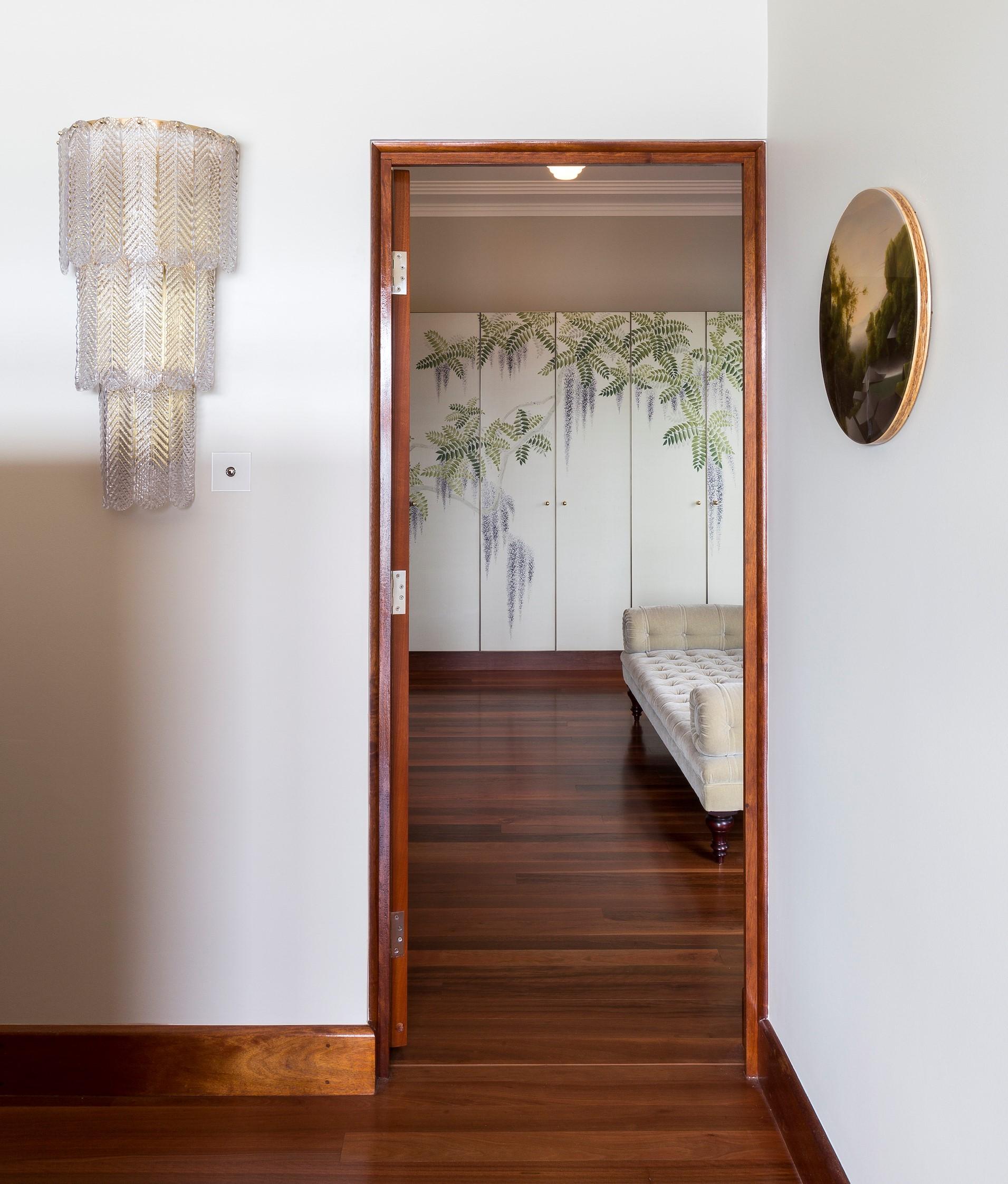 Clarevillebedroom