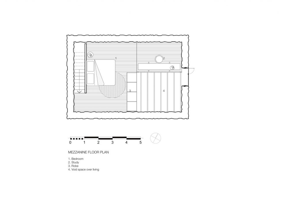 barn floorplan 2