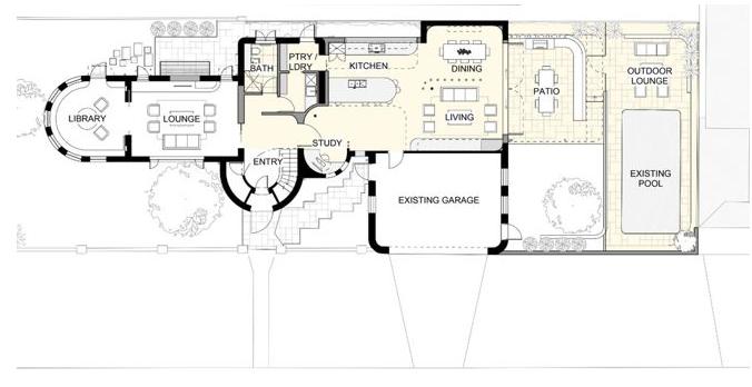 floorplanmason